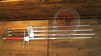 Longsword, sword, hema, fencing, meyer, liechtenauer, meyer, fiore