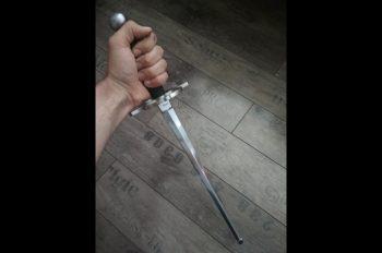 Dagger, hema, meyer, mair